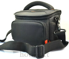 Camera case bag for nikon Coolpix DL A900 B700 B500 L830 L330 P610 L840