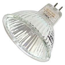 6 X MR16 bombillas de luz halógena 10 W 12 V £ 7.99 entregado
