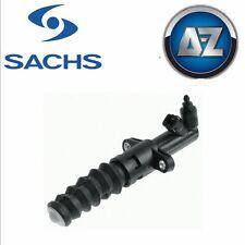 Sachs, Boge Hydraulik Kupplungsnehmerzylinder 6283000131