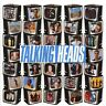 Talking Heads - The Collection [CD]