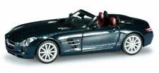 Articoli di modellismo statico Herpa per Mercedes