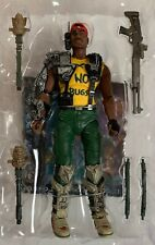 "SPACE MARINE APONE Kenner ALIENS Series 13 2019 7"" INCH Out Of Package Figure"