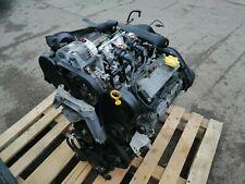 FREELANDER MG ZT MG ZS ROVER 75 2.5 V6 COMPLETE ENGINE 82K 1999-2006