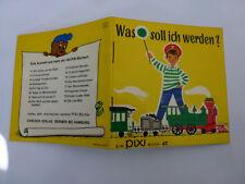Antike Pixi Bücher, JEWEILS 1 Buch!! Siehe Liste:Buch Nr.45, 46, 47, 48