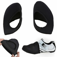 Unisex Cycling Shoe Covers Windproof Bike Overshoes Bicycle Shoes Cover Outdoor
