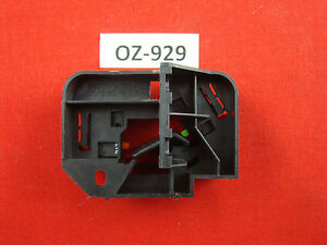 Siemens Quantumspeed HB86Q650 Micro Switch Right Nandschalter #OZ-929