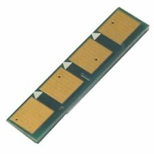 Toner reset chip for Samsung ML-D1630A Mono ML-1630 2K page yield EXP region