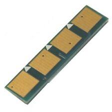 Tóner Reset Chip para Samsung Ml-d1630a Mono Ml-1630 2k Page Yield Exp Región