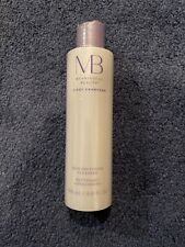 Meaningful beauty skin softening cleanser, new and sealed! 6.0 Fl Oz.