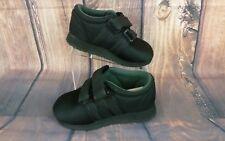 Pedors Classic Max Black Orthopedic/Diabetic Stretch Womens  Shoes 6XW
