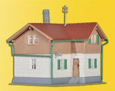 kibri 37808 N Gauge Wärterhaus #new original packaging#