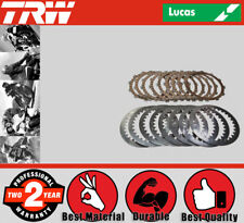 TRW  Clutch Plates & Discs for BMW K