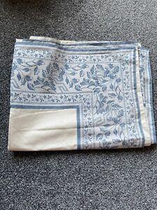 Cotton Table Cloth  150x180cm