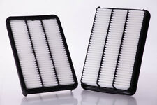 Pronto Air Filter fits 1993-1998 Toyota T100  PRONTO/ID USA