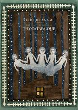 Thy Catafalque – Köd Utánam 13CD BOX