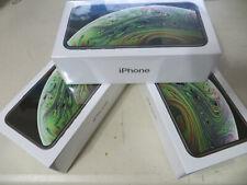NEW!!! Sealed Apple iPhone XS -...