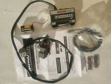 ⬇️ Dynojet Power-Commander Pc 3 III USB KTM 990 LC8 Superduke SDR SD SM RC8