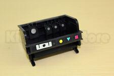 4 Color 862/564 Printhead For HP Photosmart B110a B210a B109a C410a