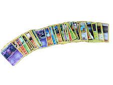 Lot de 40 carte Pokemon