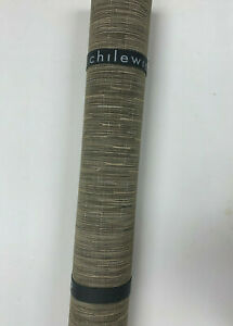 Pottery Barn Chilewich Bamboo Floor Mat 2.2 x 6'' Dune