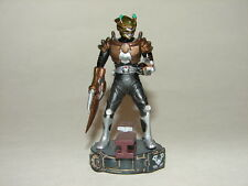Kamen (Masked) Rider Scissors Chess Piece from Ryuki Set! Ultraman