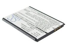 Li-ion Battery for Alcatel One Touch 990 T-mobile Move OT-985 One Touch 990 OT-9