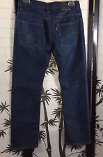 Levis 511 Boys 16 Reg 28 x 28 Blue Jeans Slim Skinny Fit Denim
