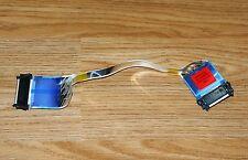 "Cable LVDS Tcon Cinta de Plomo EAD62572203 para LG 32LB580V 32LF580V 32"" LED TV"
