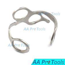 Barber Scissor Design Bracelet, Hairstylist/Hairdresser Hair Salon Gift
