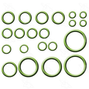 A/C Seal Repair Kit   Four Seasons   26797