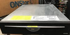 """ONStor Cougar 6520 Active/Active, Dual NAS Blade, """"Cluster in a box""""  2U"""