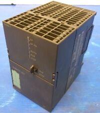 Siemens net cp343-1 6gk7343-1ex21-0xe0 6gk7 343-1ex21-0xe0