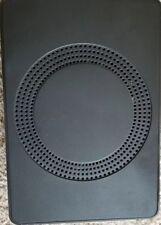 Tornado M80 HD IPTV Set Top Box