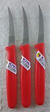 Set Knife Carving Home Tools Engraving Food Fruit Vegetable Wood Kitchen 6x PSC