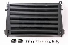 Forge Motorsport FMMK7FMIC VOLKSWAGEN Golf Mk7 GTI Uprated Intercooler