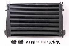 FMMK7FMIC - Forge Motorsport Uprated Intercooler - VW Golf Mk7 / Audi S3 (8V)