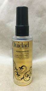 OUIDAD Mongongo Oil Multi-Use Curl Treatment 1.7 oz - Free Shipping