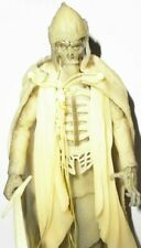 Lord of the Rings KING of the DEAD glow dark 2003 toybiz toy biz complete lotr