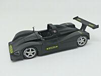 Spark 1:43 - SCLA01 Lola T98/10 Works Car