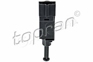 Audi A3 A2 Ford Seat Skoda VW Clutch Pedal Position Switch 1993-2010