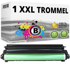 Tambour Pour HP Laserjet cp1025nw Pro 100 200 MFP m175a m175nw m275a ce314a-126a