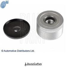 Alternator Pulley for SUZUKI VITARA 2.0 01-05 GRAND RHW RHZ HDI FT SUV/4x4 ADL