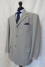Men's Reiss Suit 44R W34 L31 AA250
