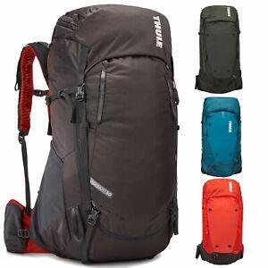 Thule Versant Backpack Rucksack Trekkingrucksack Wanderrucksack Tourenbag NEU