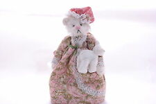 deb canham*Little bo peep-ltd ed 245*
