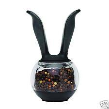 Chef'n Moulin Poivre Boule pepperball grinder 35001