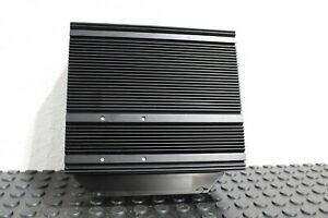 Hatteland Display HT B08CD STD Rugged Commercial Grade Marine Computer FREE S&H