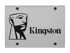 """Kingston SSDNow UV400 2.5"""" 120GB SATA III TLC Internal Solid State Drive (SSD) S"""