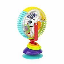 Wonder Wheel Activity Center Baby Infant Development Toys Game