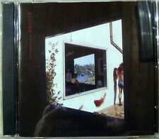 Pink Floyd - Echoes / The Best Of (2001), Doppel-Musik-CD